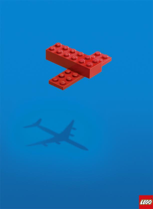 Lego_Plane[2]_1.jpg (JPEG Image, 612×832 pixels)