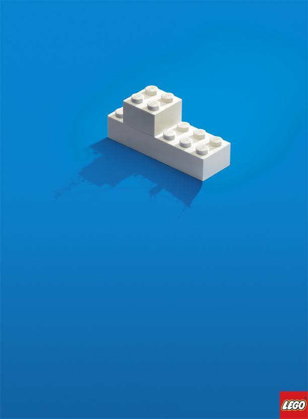 Lego_Boat[2]_1.jpg (JPEG Image, 612×832 pixels)