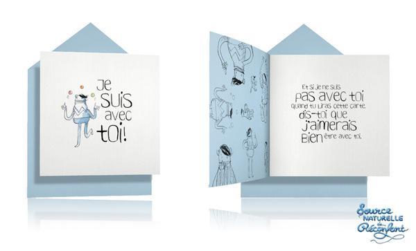 Campagne Le Lait - 2010