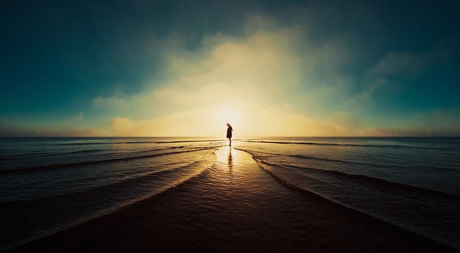 Tutte le dimensioni |Hold me tide | Flickr – Condivisione di foto!