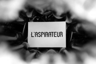 Typographie - Akatre