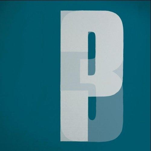 Designspiration — Third: Portishead » Sleevage » Music, Art, Design.