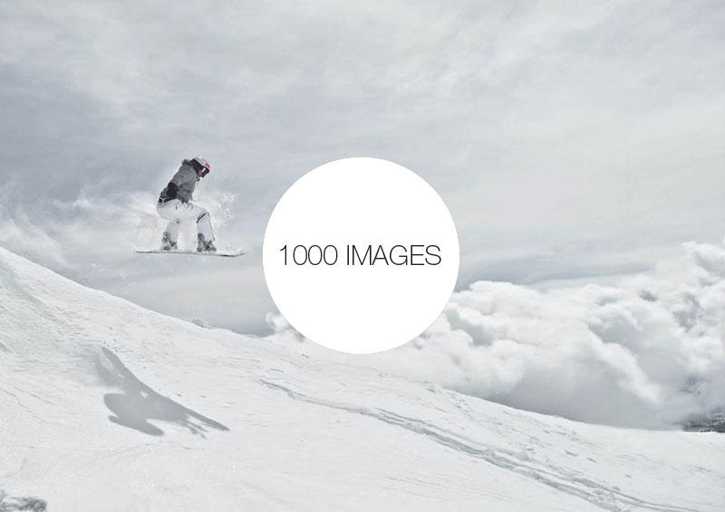 1000Images.jpg (800×566)