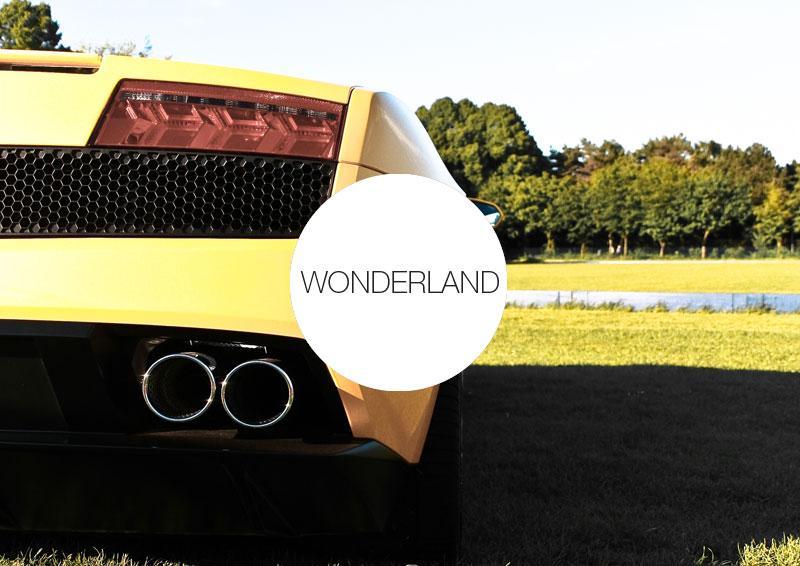 Wonderland.jpg (800×566)