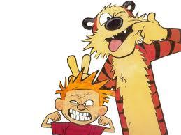 cartoon tigers - Google Search