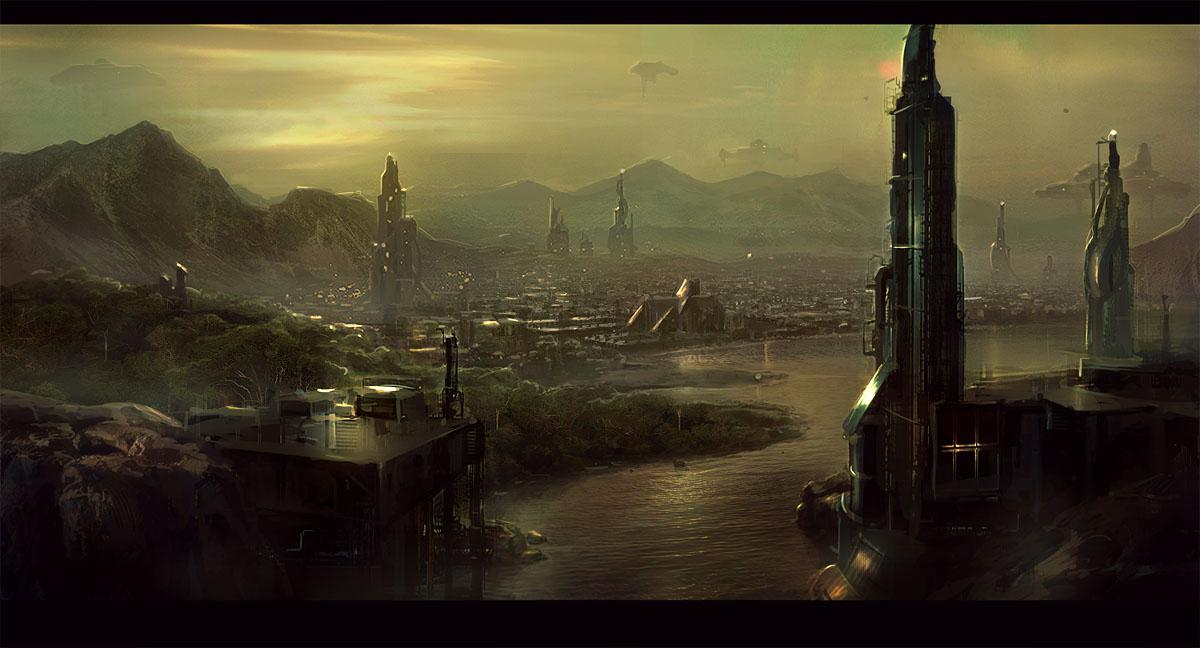Colony revision by *merl1ncz