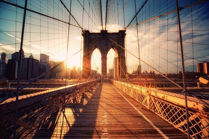 Brooklyn_Bridge_Sunset.jpg (720×480)