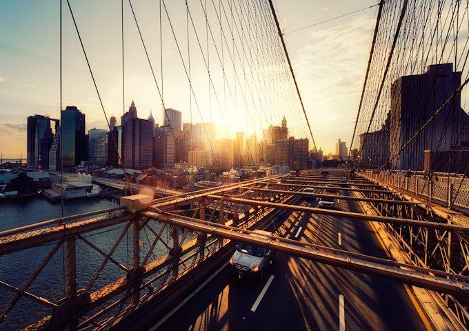 Brooklyn_Bridge_Sunset_3b.jpg (680×480)