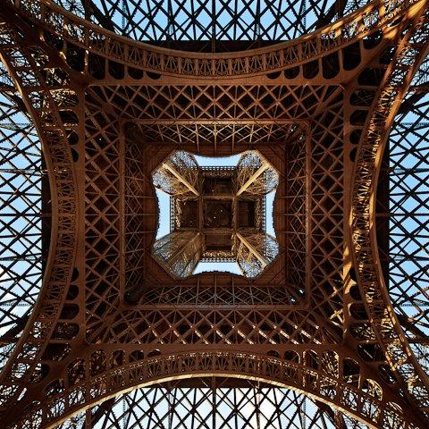 Eiffelturm_1b.jpg (480×480)