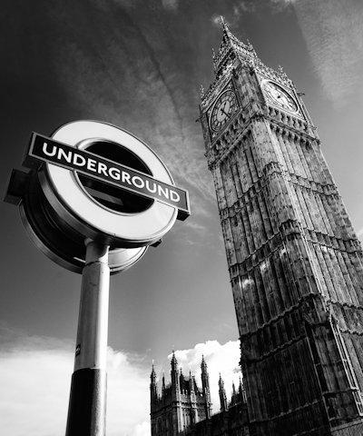 BB_underground.jpg (400×480)