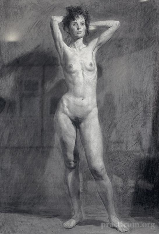 Francis Vallejo   inspiration