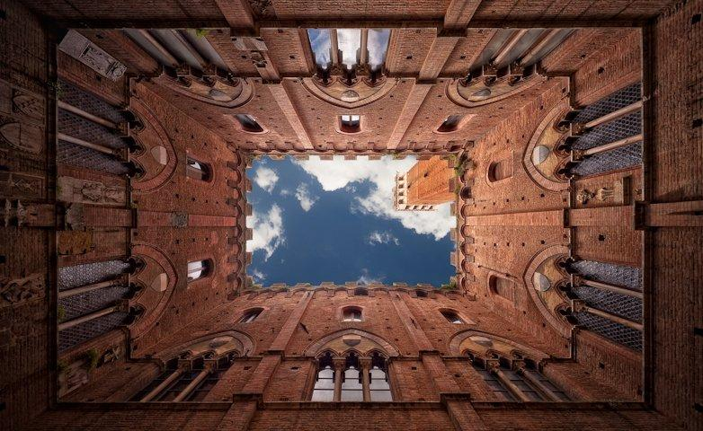 Framed_Sky_Color.jpg (782×480)