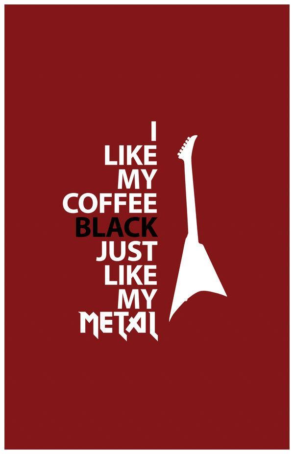 I_Like_My_Coffee_Black_by_thegreatspoo.jpg (Image JPEG, 600x927 pixels) - Redimensionnée (66%)