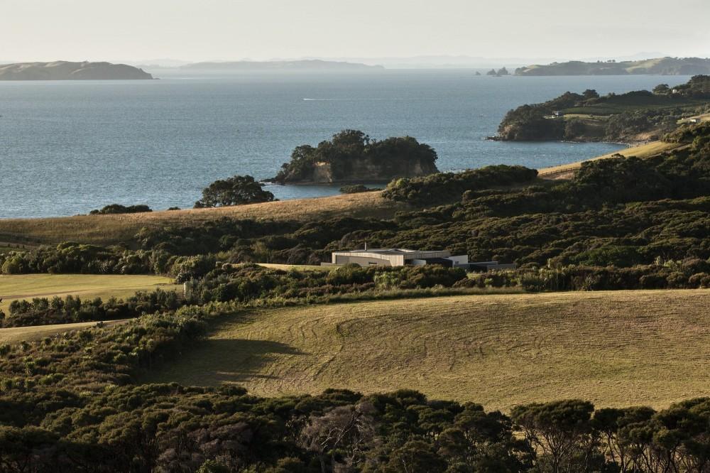 Park Point House / Vaughn McQuarrie Park Point House / Vaughn McQuarrie – ArchDaily