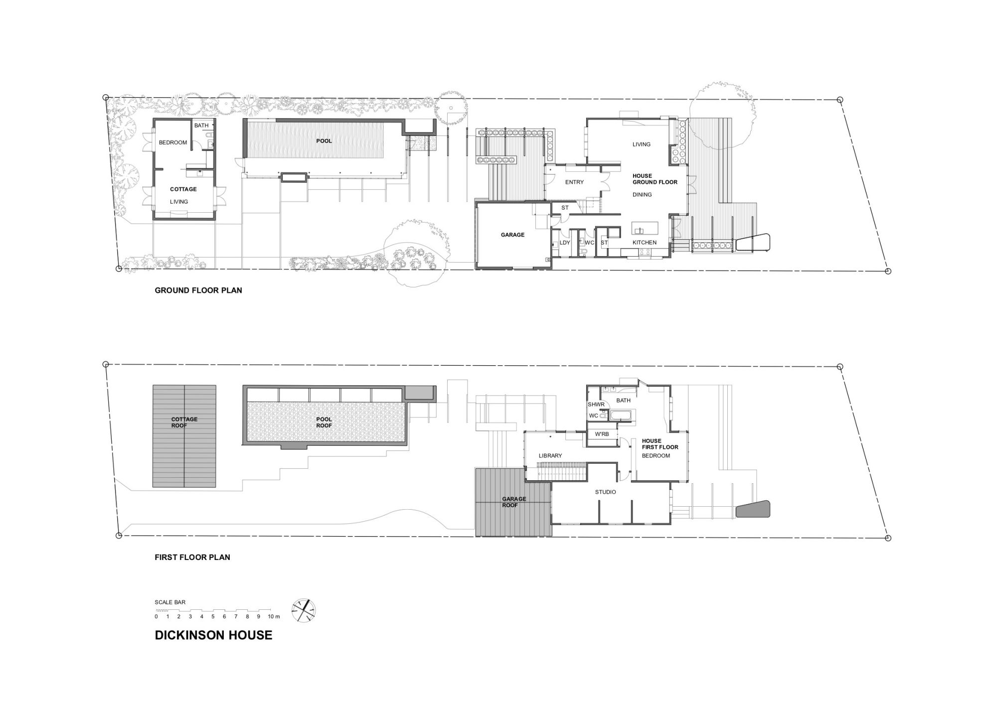 5226b29ce8e44e33d300015a_dickinson-house-studio-pacific-architecture_1573_plans.png (2000×1413)