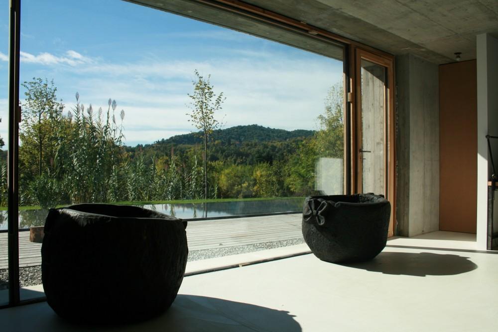 Casa Y / F:L Architetti Casa Y / F:L Architetti – ArchDaily