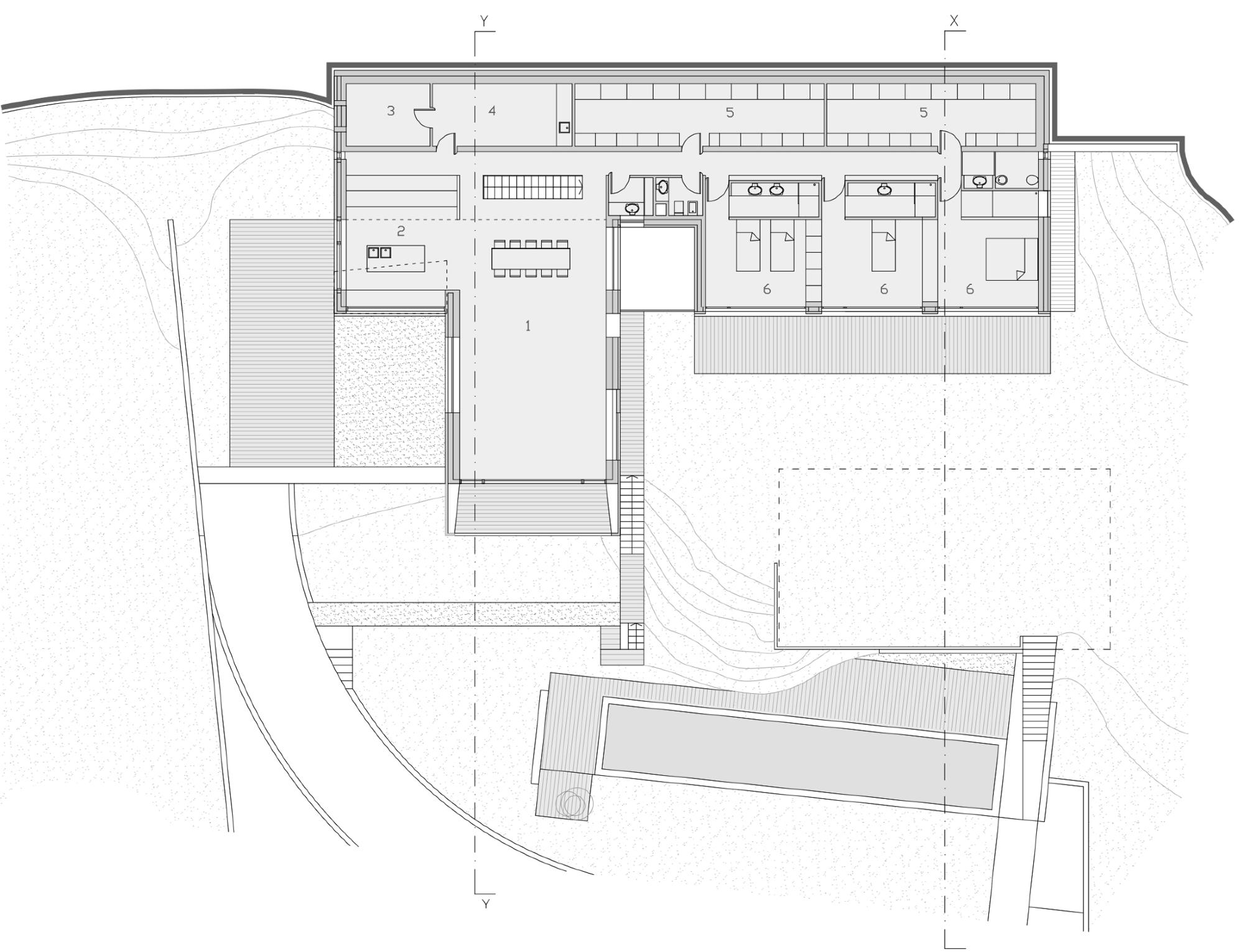 52249c4ce8e44e338700000b_casa-y-f-l-architetti_plan.png (2000×1530)