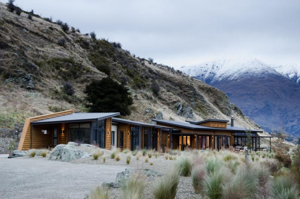 Brewer House / Sarah Scott Architects Ltd Brewer House / Sarah Scott Architects Ltd – ArchDaily