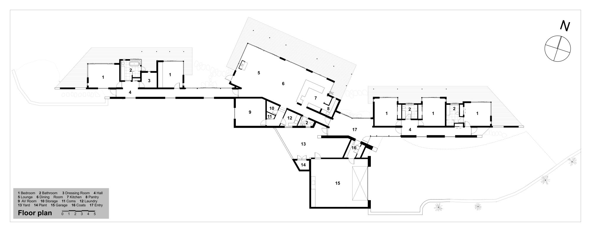 5227ff87e8e44e5fdf00004a_brewer-house-sarah-scott-architects-ltd_03_floor_plan.png (2000×787)