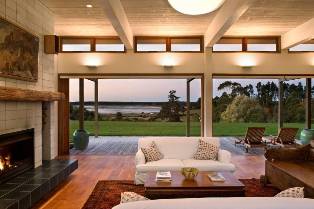 Evill House / Studio Pacific Architecture Evill House / Studio Pacific Architecture – ArchDaily
