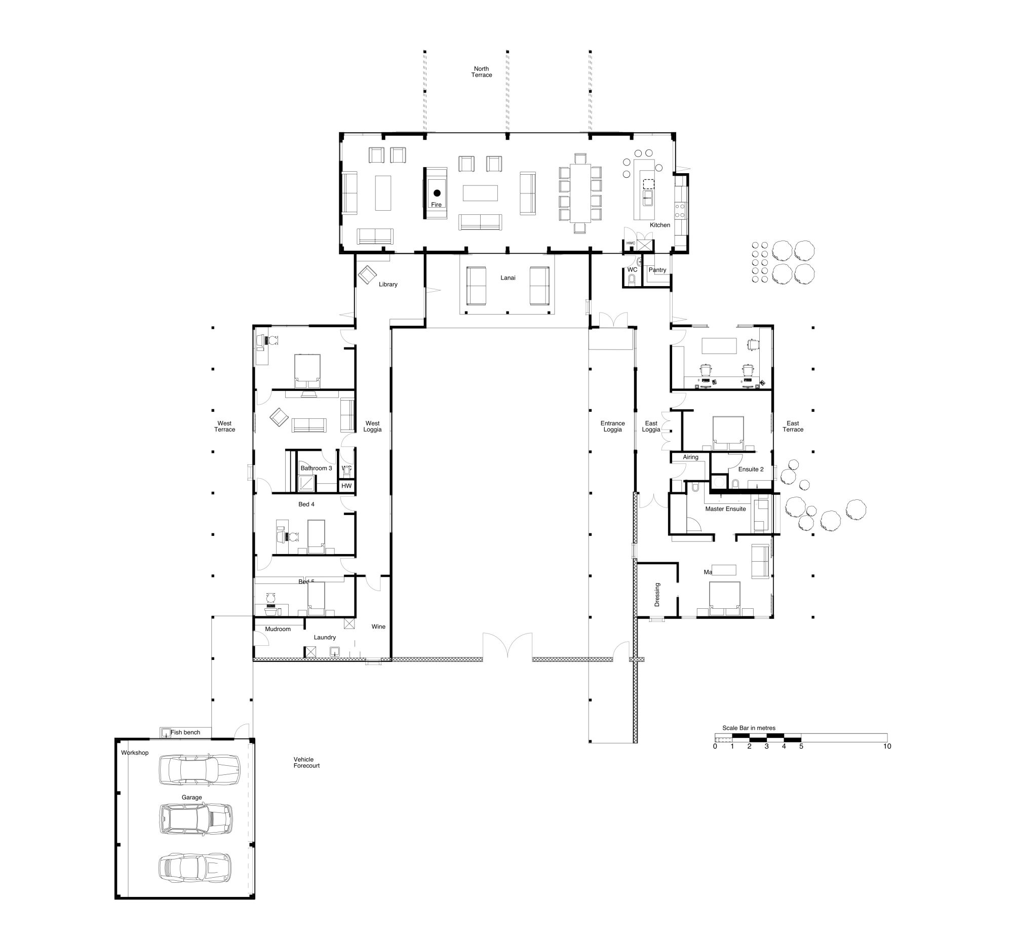 5226b4f0e8e44e03f400014e_evill-house-studio-pacific-architecture_evill_house_floor_plan.png (2000×1854)