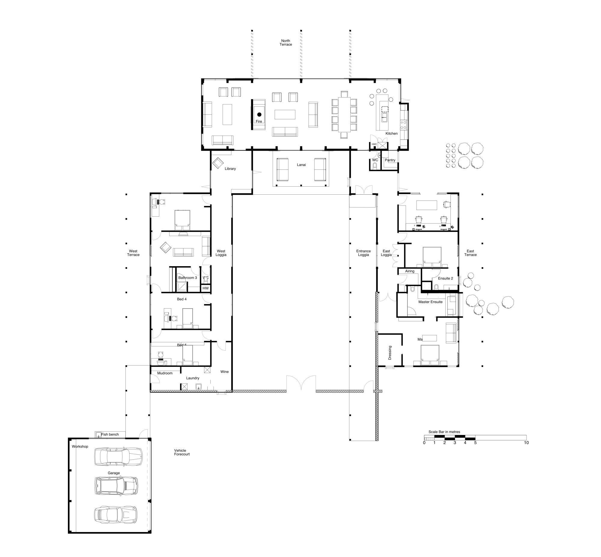 5226b4f0e8e44e03f400014e_evill-house-studio-pacific-architecture_evill_house_floor_plan.png (2000×1854)