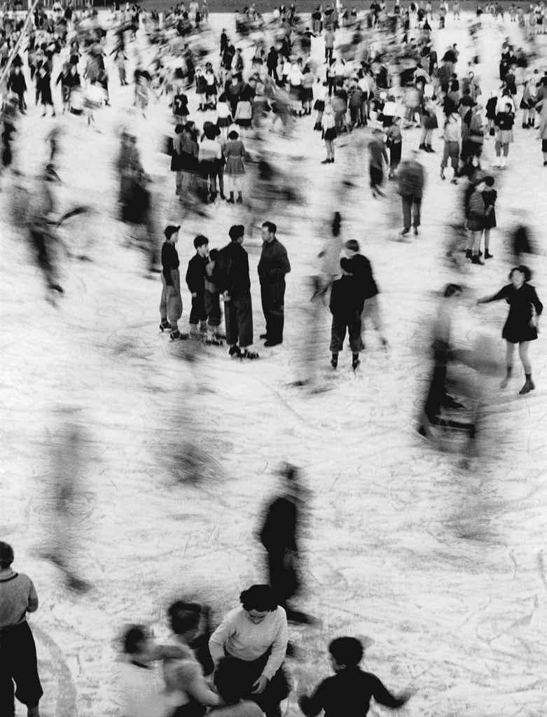 everyday_i_show: photos by Mario De Biasi