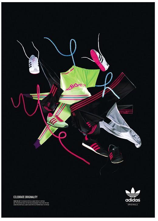 Adidas Originals | COÖP