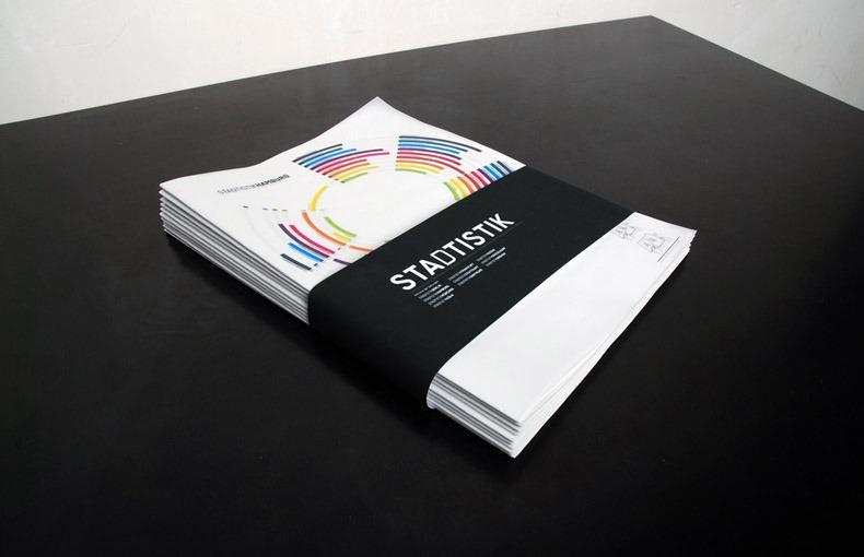 oberhaeuser.info | Martin Oberhäuser | award-winning information- and interfacedesigner