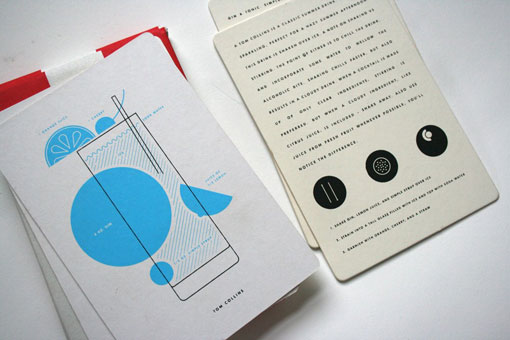 design work life » cataloging inspiration daily