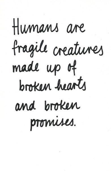 Tumblr | We Heart It