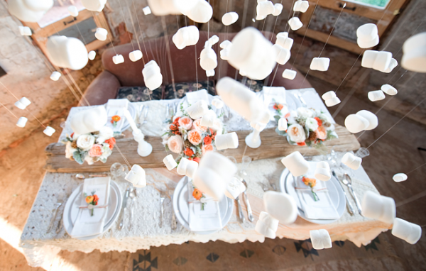 Weddings - Imgur