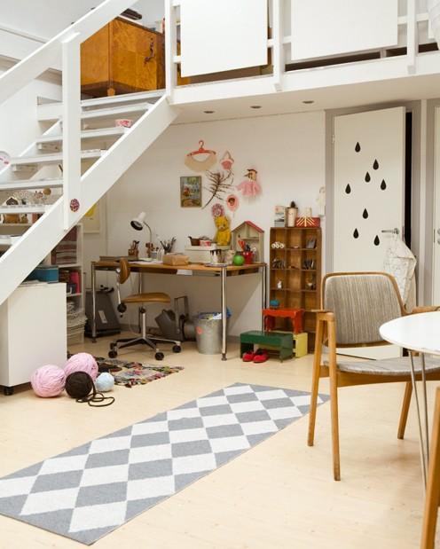 House Inspirations - Imgur