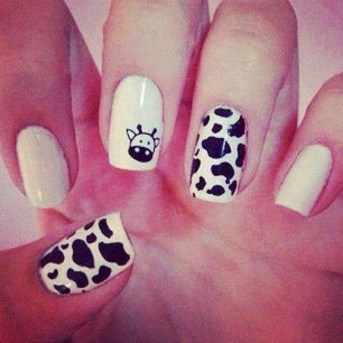 ♥ Manicure ♥ 307786_wookmark.jpg