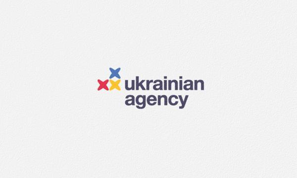 Ukrainian agency on Branding Served