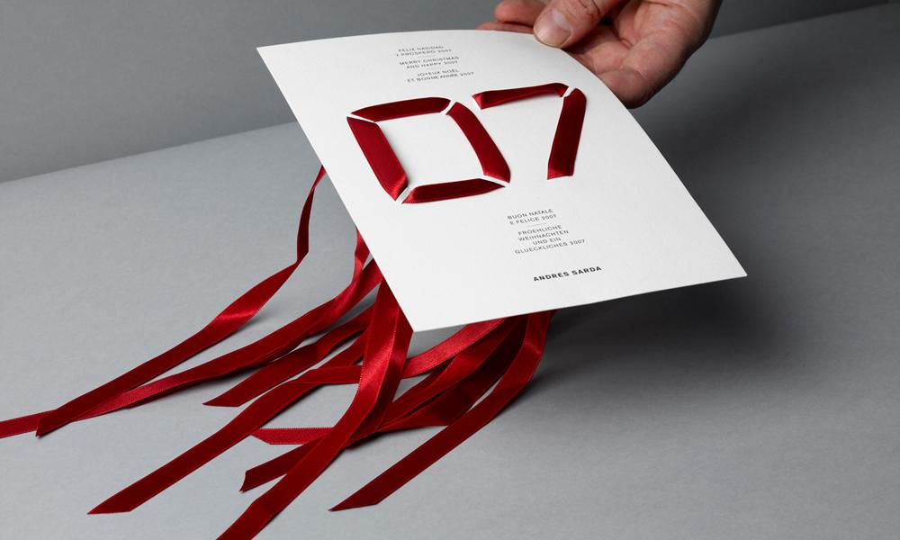 Graphic design inspiration   #419 « From up North   Design inspiration & news