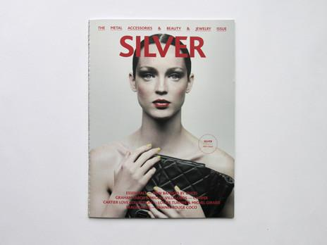 Best of 2011: Print designs « From up North | Design inspiration & news
