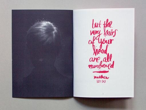 Best of 2011: Print designs « From up North   Design inspiration & news