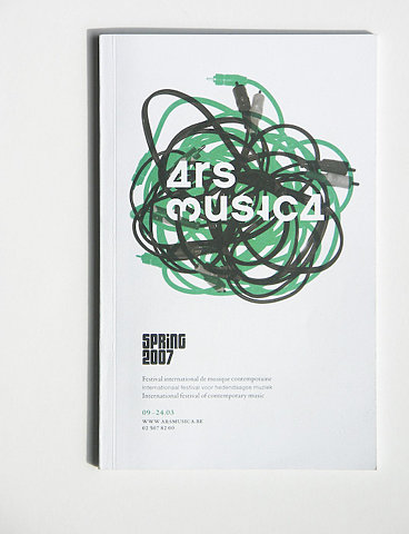 100_arsmusica-spring2007-01.jpg (JPEG-Grafik, 537x700 Pixel)