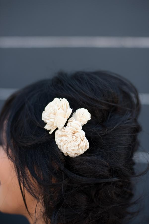 Wedding Inspiration and Ideas, Wedding Trends and Photos at Inspired by This Wedding Blog - Part 5