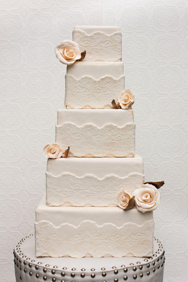 Wedding Inspiration and Ideas, Wedding Trends and Photos at Inspired by This Wedding Blog - Part 6