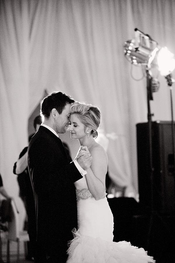 Wedding Inspiration and Ideas, Wedding Trends and Photos at Inspired by This Wedding Blog - Part 11