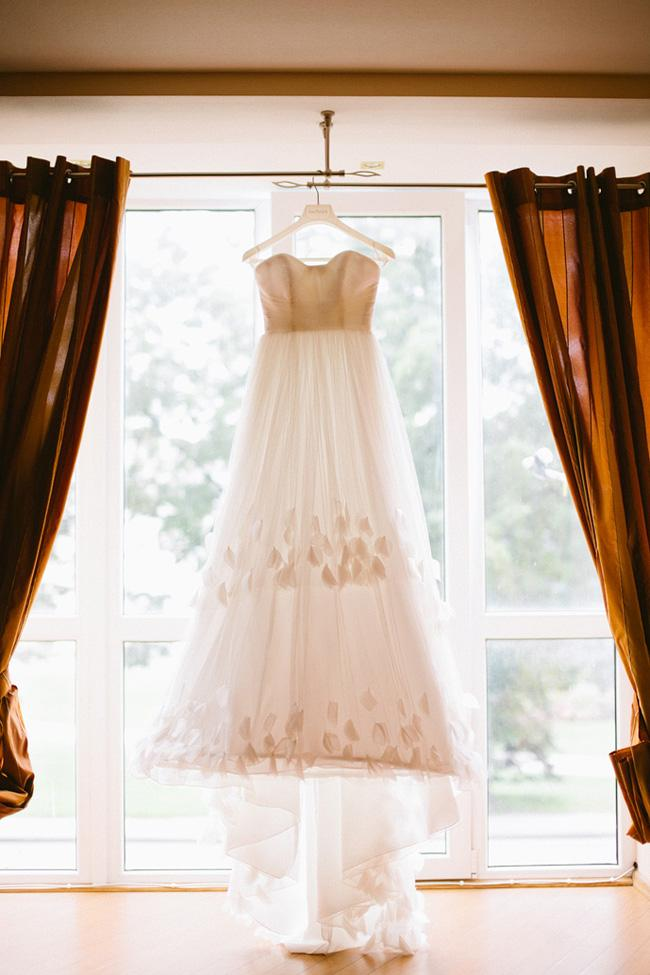 Wedding Inspiration and Ideas, Wedding Trends and Photos at Inspired by This Wedding Blog - Part 12