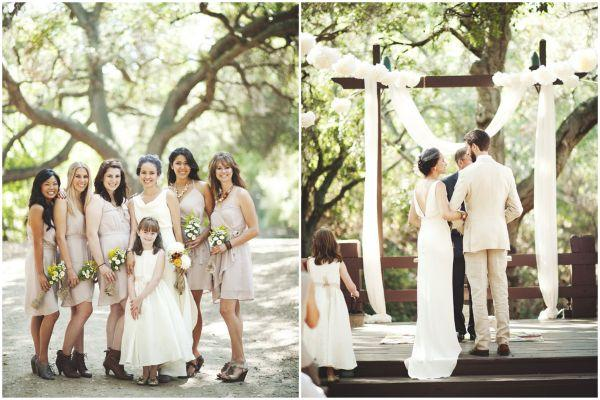 Wedding Inspiration and Ideas, Wedding Trends and Photos at Inspired by This Wedding Blog - Part 17