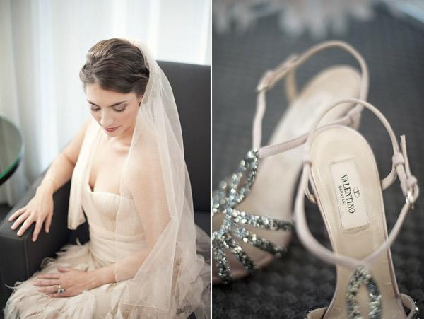 Wedding Inspiration and Ideas, Wedding Trends and Photos at Inspired by This Wedding Blog - Part 19
