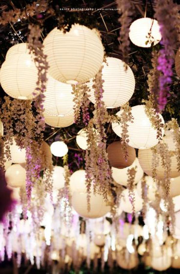 Wedding Inspiration and Ideas, Wedding Trends and Photos at Inspired by This Wedding Blog - Part 21