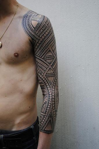 Designs Tattoo Ideas For Men on Hands |Tattoo Ideas