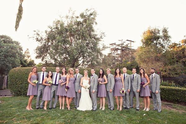Wedding Inspiration and Ideas, Wedding Trends and Photos at Inspired by This Wedding Blog - Part 22