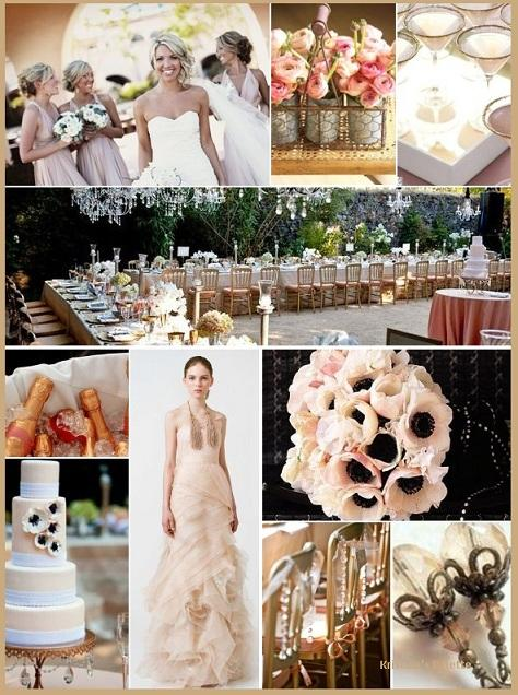Blog - WEDDING IDEAS &hearts