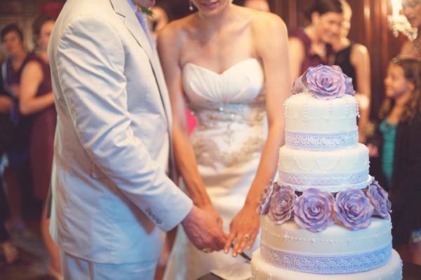 Wedding Inspiration and Ideas, Wedding Trends and Photos at Inspired by This Wedding Blog - Part 32